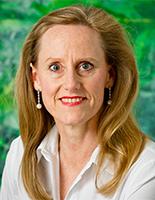 Dr. <b>Gabriele Fritsch</b>-Krahé - Portrait_Fritsch-104_155x200